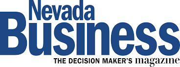 Navada Business Logo